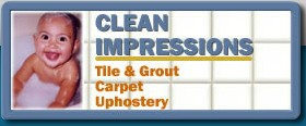 Carpet Cleaning Jupiter, Tile, Grout, Carpet and Upholstery Cleaning